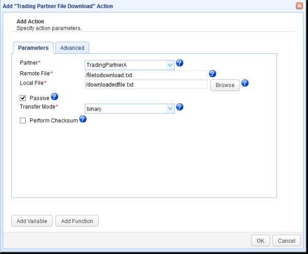 10 mft server 9 trading partner file download parameters resized 600