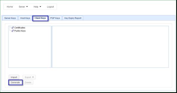 02 mft server 9 create client key resized 600