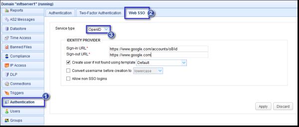 01 mft server 9 web sso authentication resized 600