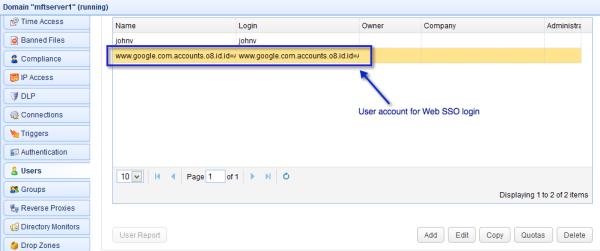 02 mft server 9 user account web sso login resized 600