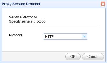 reverse proxy service protocol http