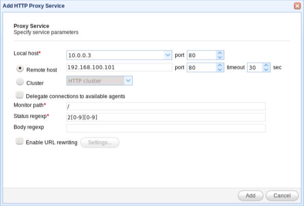 add http reverse proxy service resized 600
