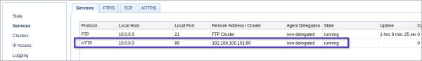 newly added http reverse proxy resized 600