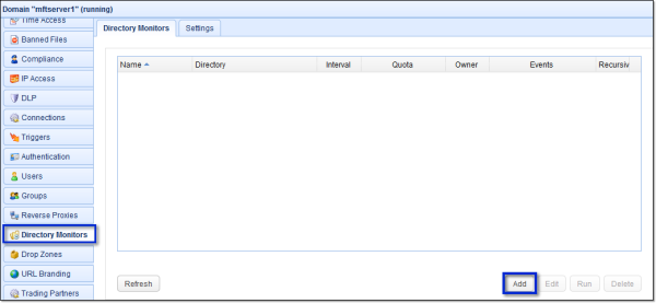 04 mft server 9 directory monitor add resized 600