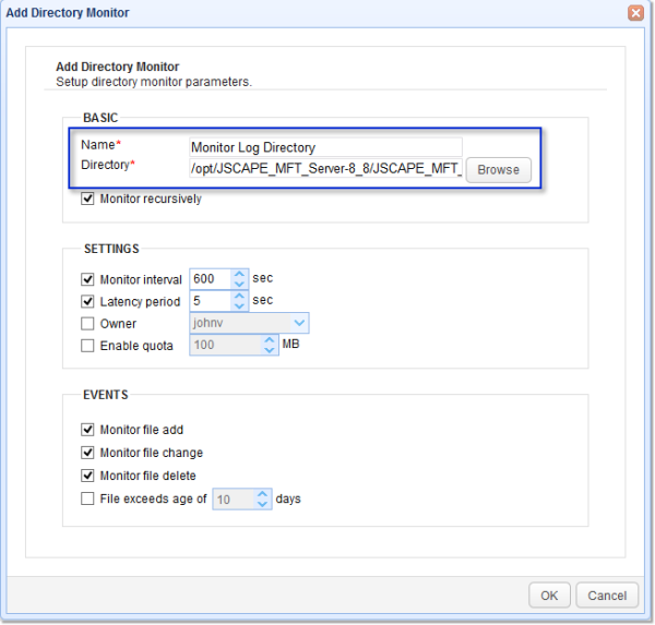 05 mft server 9 directory monitor parameters resized 600