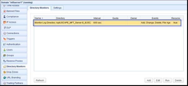 07 mft server 9 directory monitor newly added resized 600