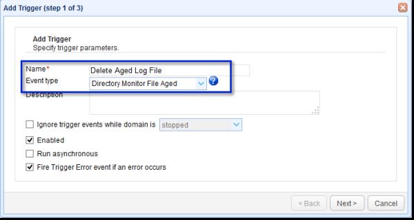 09 mft server 9 trigger event dm file aged resized 600