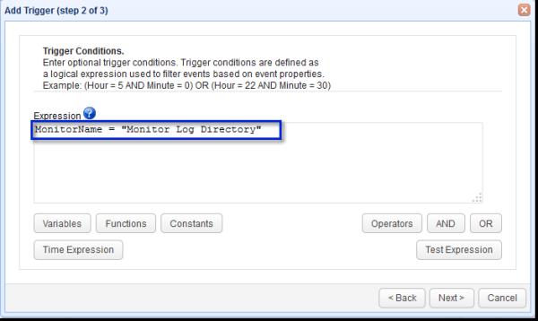 10 mft server 9 trigger condition monitorname resized 600