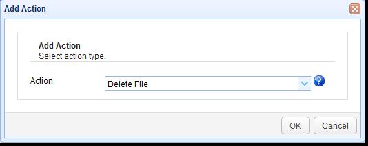 12 mft server 9 trigger action delete file resized 600