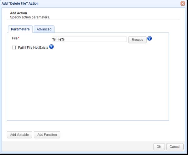 13 mft server 9 trigger action delete file parameters resized 600
