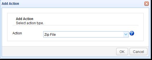 14 mft server 9 trigger action zip file resized 600
