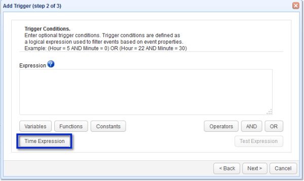 03 mft server trigger condition time expression resized 600