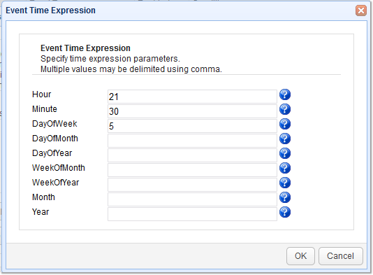 04 mft server trigger condition time expression parameters resized 600