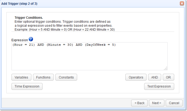 05 mft server trigger condition with time values resized 600