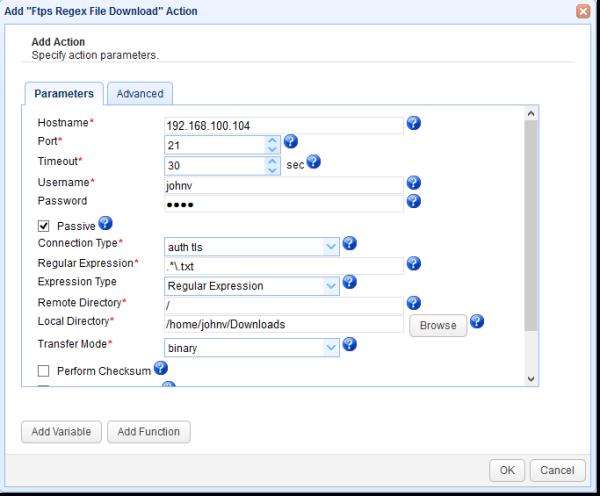 08 mft server ftps regex file download parameters resized 600