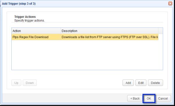 09 mft server ftps regex file download new resized 600
