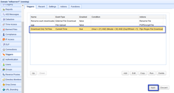 10 mft server new download only txt files trigger resized 600