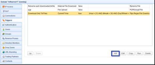 01 jscape mft server add trigger for timestamp resized 600