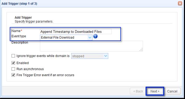 02 jscape mft server external file download resized 600