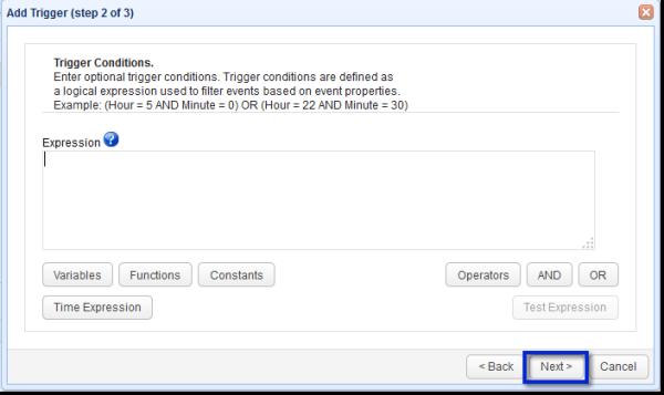 03 jscape mft server trigger condition resized 600