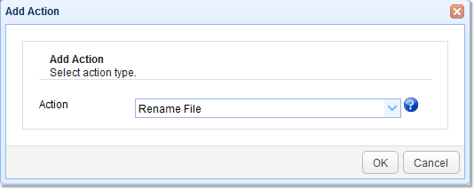 05 jscape mft server rename file resized 600