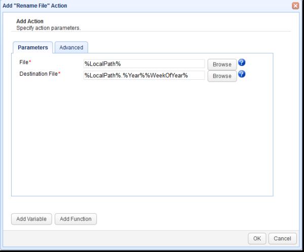 06 jscape mft server rename file parameters resized 600