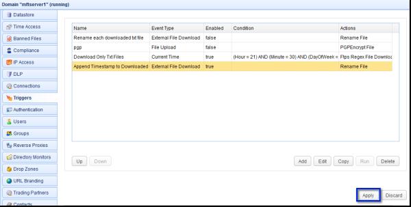 07 jscape mft server append timestamp trigger resized 600