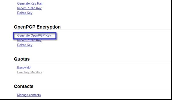 07 mft server 9 web generate openpgp key resized 600