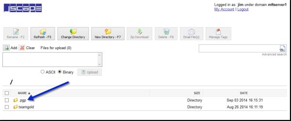 10 mft server 9 pgp folder resized 600