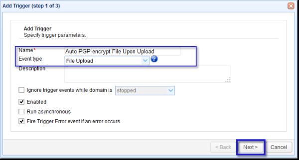 02 jscape mft server pgp encrypt trigger resized 600