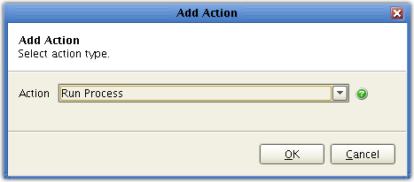 add action run process resized 600