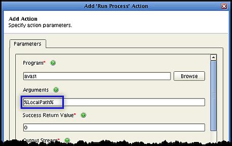 action parameters program arguments resized 600