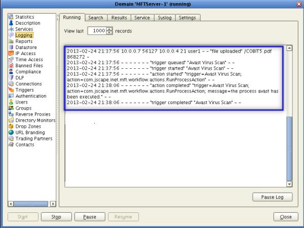 mft server log successful scan resized 600