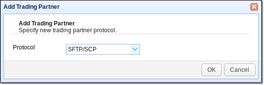 02-select-sftp-connection