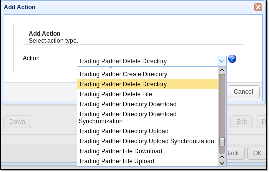 05-sftp-automation-trading-partner-trigger-actions