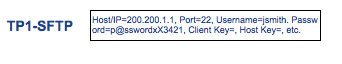 trading_partner_credentials