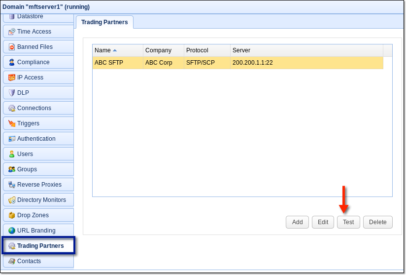 04-newly-created-trading-partner-sftp