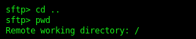 10-changing-to-parent-directory-sftp