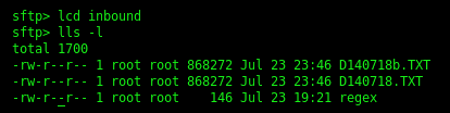 11-changing-local-directory-sftp