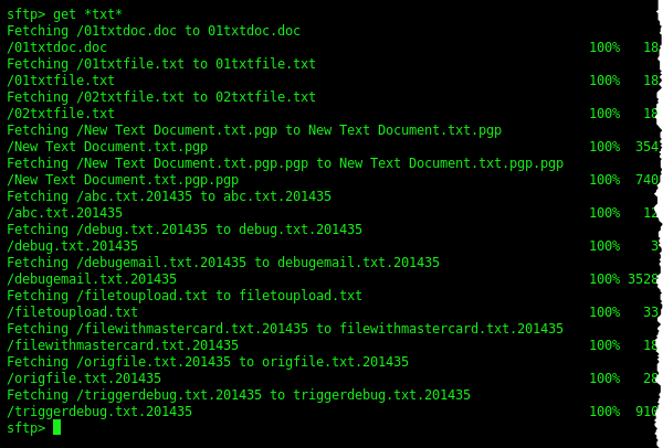 sftp-command-line-download-files-wildcard-2-1