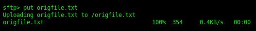 13-uploading-file-sftp