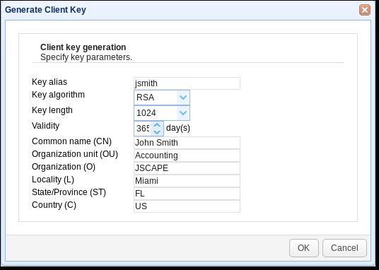 06-client-key-dialog-mft-server
