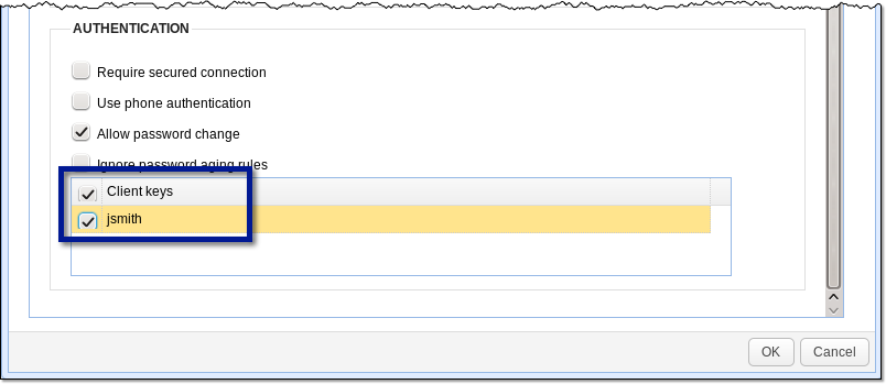 17-assigning-client-key-to-mft-server-user
