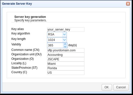 03-mft-server-key-info