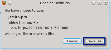 08-private-key-file