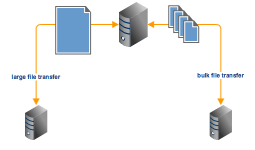 large_file_transfer_bulk_file_transfer_automated