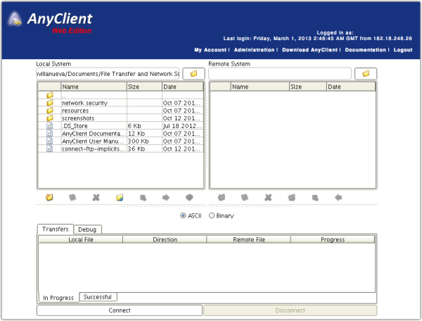 anyclient web edition resized 600