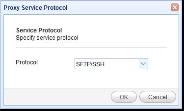 03-reverse-proxy-sftp