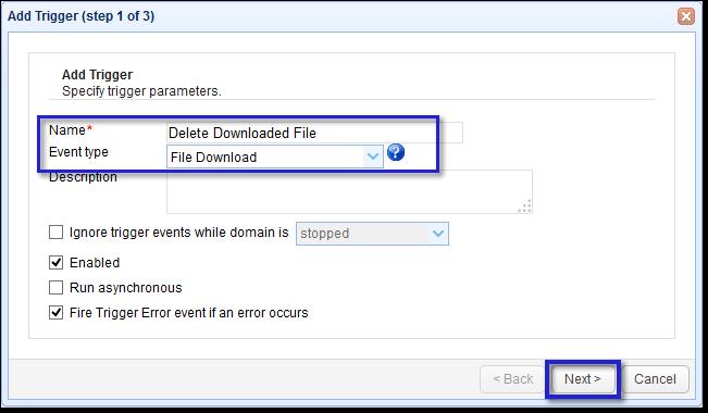 02-mft-server-auto-delete-after-download
