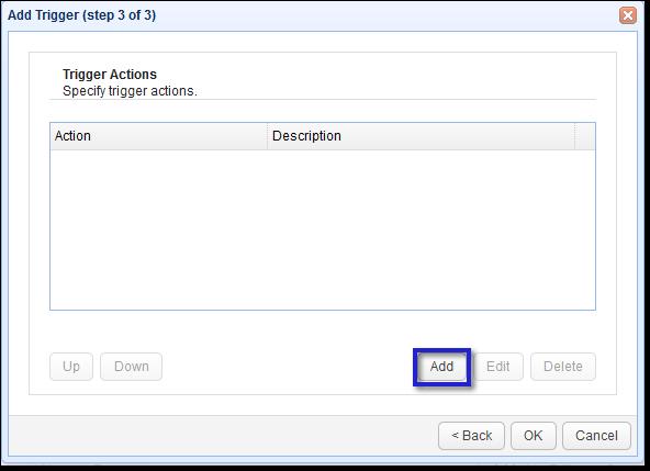 04-mft-server-auto-delete-after-download